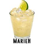 MarieH