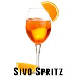 Sivo Spritz