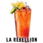 La Rebellion